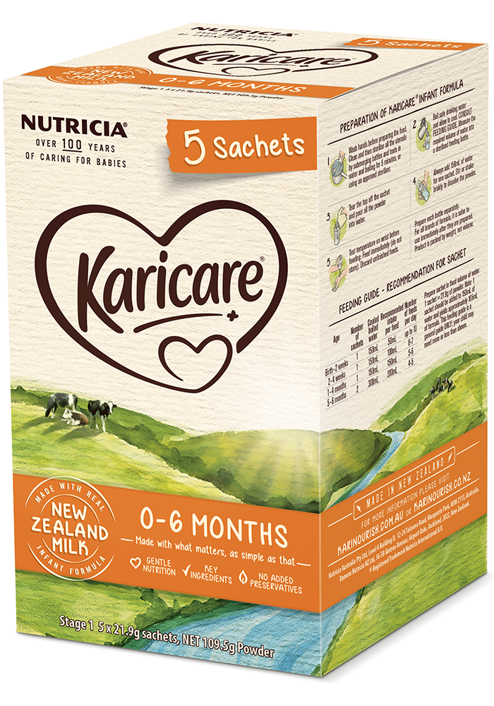 Karicare-A2-Infant-hop