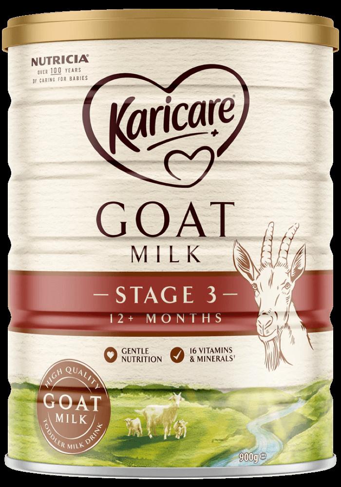 Karicare-goat-12-thang-1