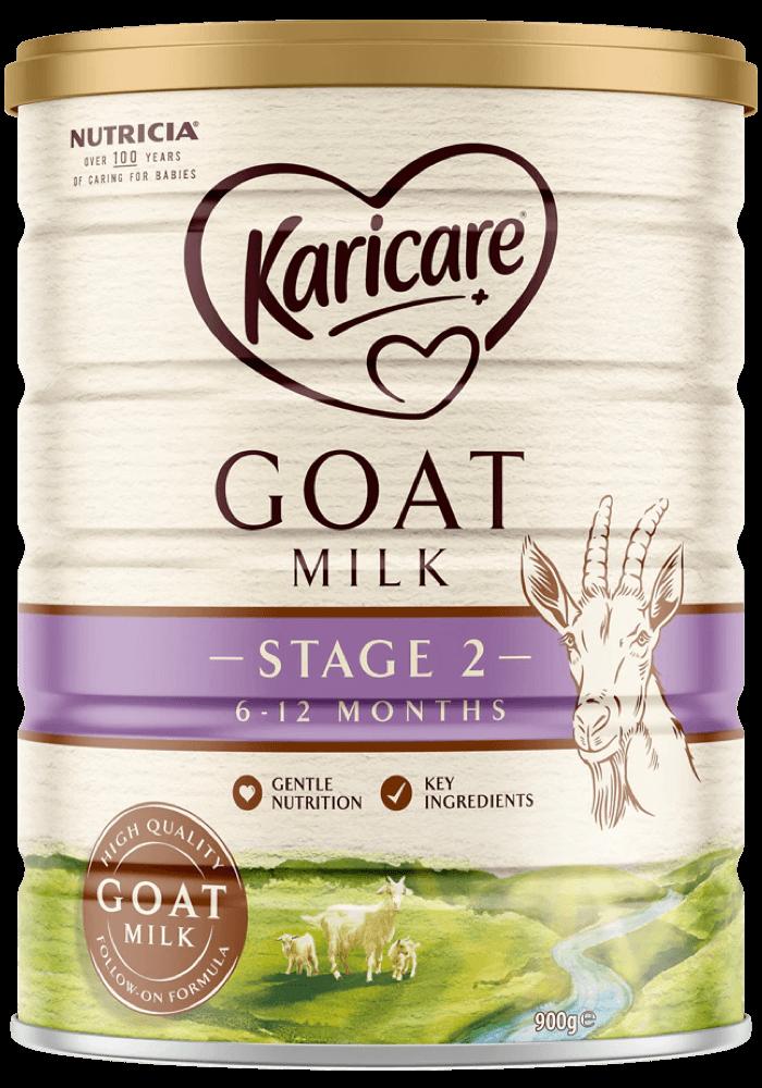 Karicare-goat-6-12-thang-1