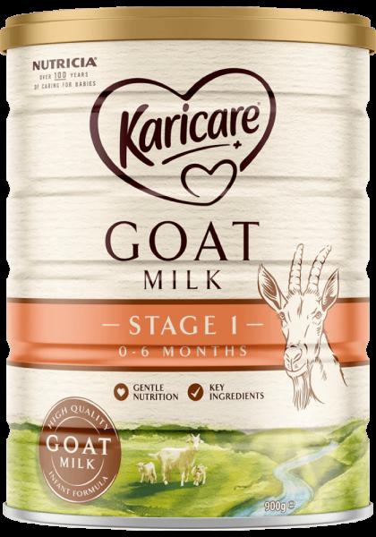 sữa Dê Karicare Infant