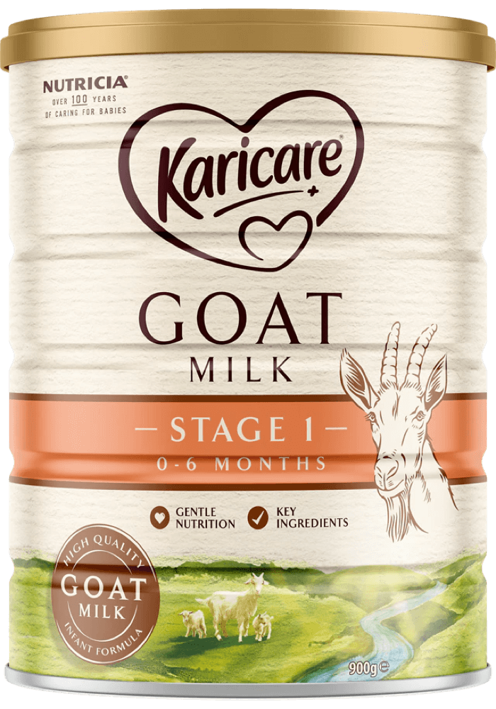 Karicare-infant-goat-1